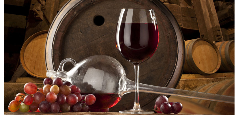 Application Of Ceramic Membranes In Wine Industry And Its Application Prospects